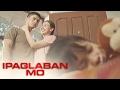 Ipaglaban Mo: Child adoption