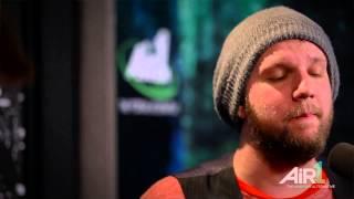Air1 - Jonathan Thulin