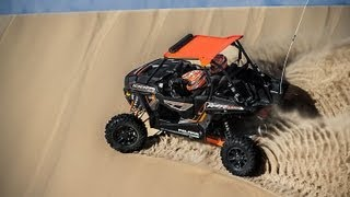 9. The All New 2014 Polaris RZR XP 1000 XP1K Details & Specs At RideNow Peoria