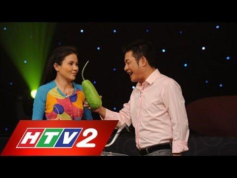 Tài Tiếu Tuyệt ( 11/12/2011) - Tấn Beo - part 1