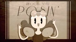 Download Lagu [Electro Swing] Peggy Suave - Posin' Mp3