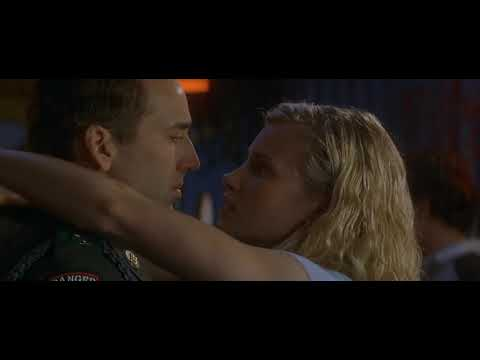 Con Air - Bar Fight (HD)