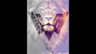 Download Lagu HDN - REGGAE MENTALITÉ Mp3