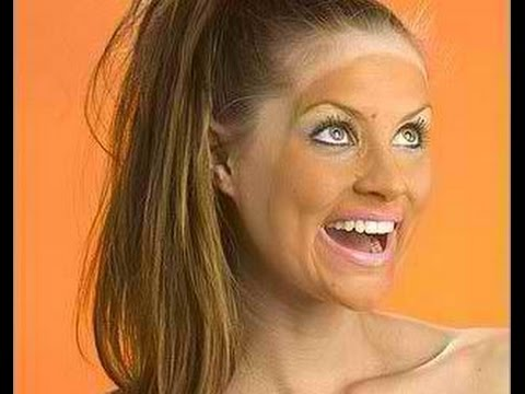 DOES YOUR FOUNDATION CHANGE COLORS!?!?!?! Foundation Oxidation! What Is It & How To Prevent It!