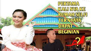 Download Video KEPOIN ISI RUMAH BARU SELFI LIDA DAA4 MP3 3GP MP4