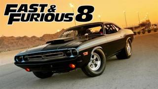 Nonton Fast   Furious 8 Song Playlist   Best Mix Summer Popular Songs 2017 Film Subtitle Indonesia Streaming Movie Download