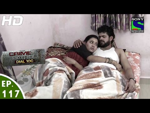 Crime Patrol Dial 100 - क्राइम पेट्रोल - Naajayaz - Episode 117 - 24th March, 2016