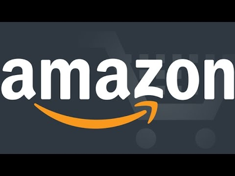 New Strategy To Get AMAZON Paid Books for FREE!!! [June 2016]