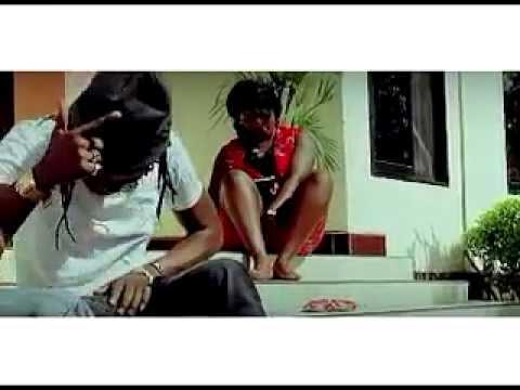 Paino Ft Best Naso Aminata Official Music Video HD