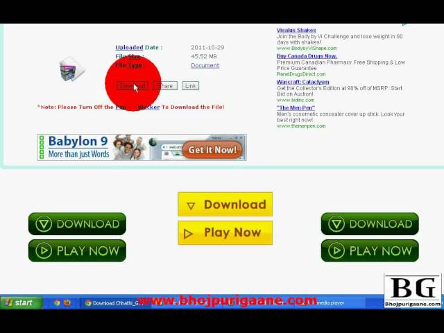 how to download youtube whole album mp3