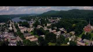 Bellows Falls (VT) United States  city images : Beautiful Bellows Falls