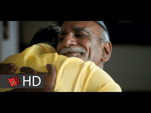 Munna Bhai MBBS (2003) - Jaadu ki Jhappi Scene (6/10) | Movieclipshindi