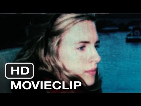 Another Earth (2011) HD Movie Clip - Going To Go