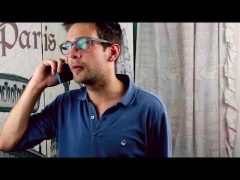 jeremy - My facebook:http://www.facebook.com/JeremyStuNNerZ My Twitter:http://twitter.com/StuNNerZP My instagram:http://instagram.com/stunnerzjeremy Subscribe στο 2nd...