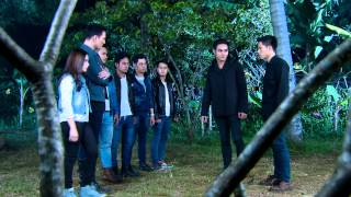 Nonton Ganteng Ganteng Serigala Episode  400 Film Subtitle Indonesia Streaming Movie Download