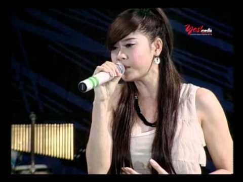 Bài hát Thế nhé anh - Ca sĩ Trương Quỳnh Anh hát