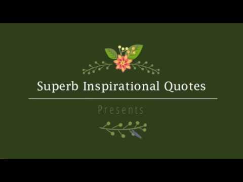 Short quotes - Superb Inspirational Quotes