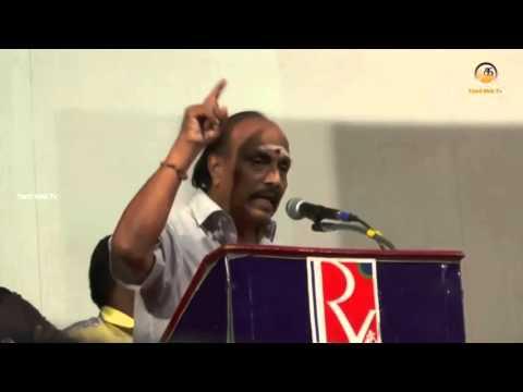 Kodambakkathil Kokila audio launch - Part 1