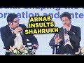 Shahrukh Khan BEST...