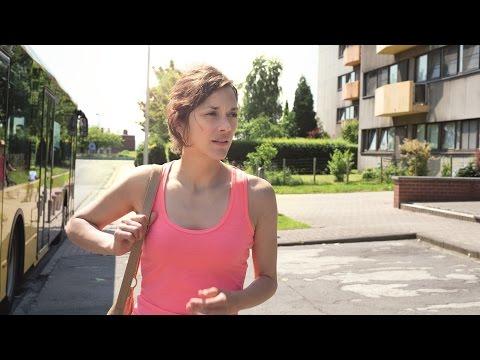 Two Days, One Night (International Trailer 2)