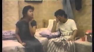 TOMMY J PISA - JAGALAH MULUTMU (VERSI MTV)