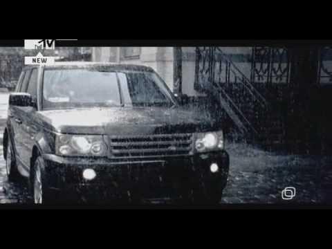 Letnij Dozdj ( Russian Remix ) - 2Pac ft. Boombox