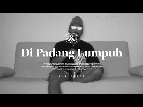 .Feast - Di Padang Lumpuh (Official Lyric Video)