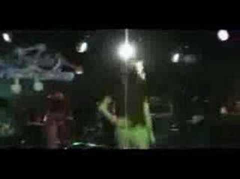 Youtube Video Tty5xi82I4A