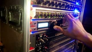 Video ทดสอบระบบเครื่องเสียงกลางแจ้ง PA เต็มสูบ เชิดชัย ธุระกิจบันเทิง นครพนม MP3, 3GP, MP4, WEBM, AVI, FLV Juli 2018