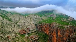 Shahdag Azerbaijan  City new picture : Azerbaijan. Shahdag National Park. Шахдагский национальный парк.