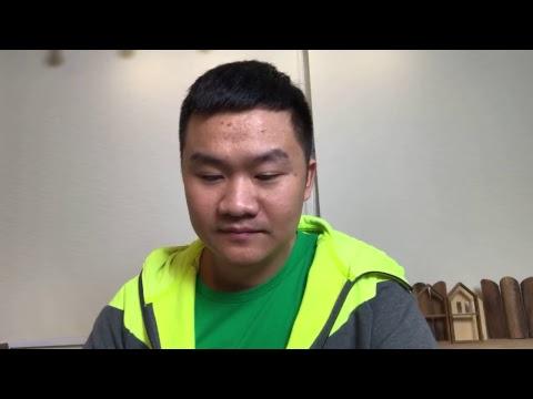 Livestream 8h tối hàng ngày. Tư vấn sửa chữa cùng anh Giang Mango - Thời lượng: 1 giờ, 24 phút.