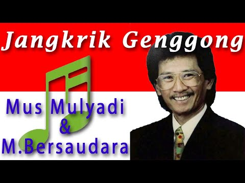 Jangkrik Genggong – Mus Mulyadi & M.Bersaudara Live Show in Den Haag | ð�—•ð�—®ð�—»ð�—¸ð�—ºð�˜'ð�˜€ð�—¶ð�˜€ð�—¶