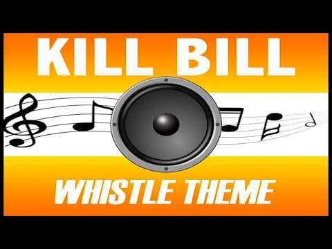 samsung android whistle ringtone download
