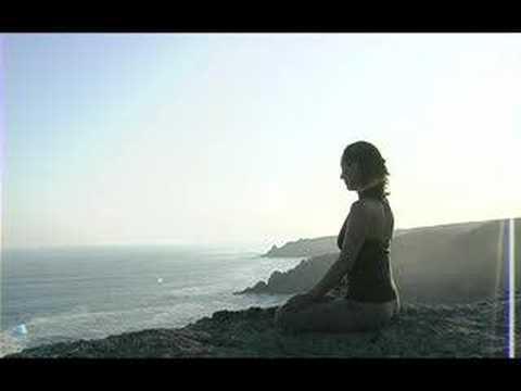Meditation w/ Anusara Yogi Bridget Woods Kramer – omshop.com