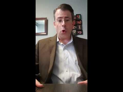 Mortgage tax credit program