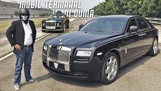 Video Rolls-Royce MP3, 3GP, MP4, WEBM, AVI, FLV Maret 2019