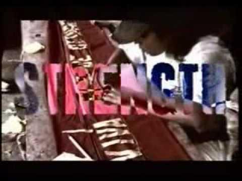 Rage Against The Machine - Bombtrack online metal music video by RAGE AGAINST THE MACHINE
