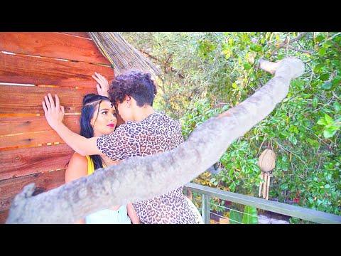 Dani Cohn - Mi Amor (Official Music Video)