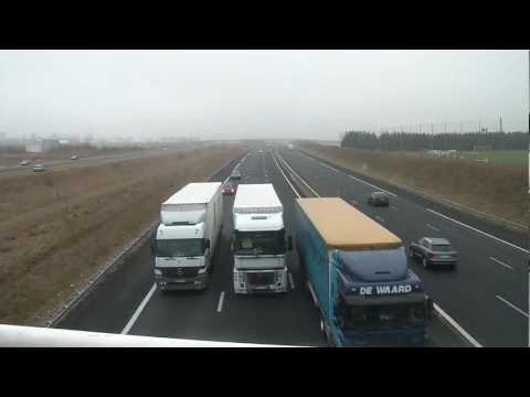 comment economiser autoroute