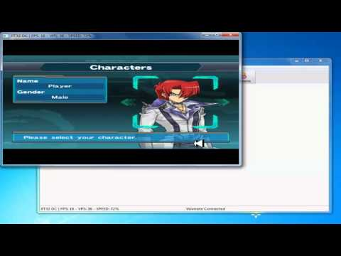yu-gi-oh 5d's master of the cards wii download