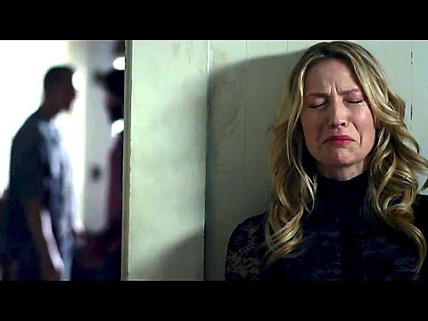 Horror Movie 2021 - INTRUDERS 2015 Full Movie HD - Best Horror Movies Full ENGLISH