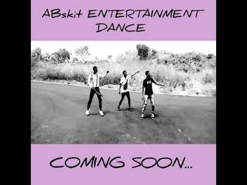 Lil Kesh Rora [Official dancing video] ABskit dancer