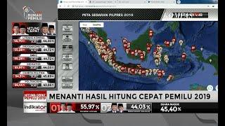 Video Inilah Provinsi Unggulan Jokowi-Ma'ruf dan Prabowo-Sandiaga Versi Litbang Kompas MP3, 3GP, MP4, WEBM, AVI, FLV April 2019