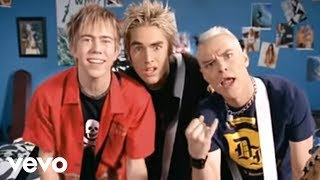 Download Lagu Busted - Year 3000 Mp3