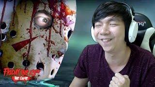 Video Akhirnya Gw Bunuh Jason !!! 😎😎😎 MP3, 3GP, MP4, WEBM, AVI, FLV Oktober 2017