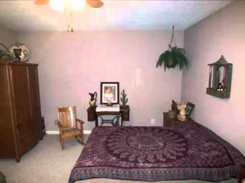 Real estate for sale in Evansville Indiana – MLS# 191723