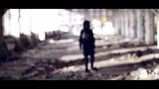 Video Cizopasnici - teaser k oficiciálnímu klipu