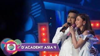 """Video Lesty Fildan Duet Cinta Terbaru """"LEBIH DARI SELAMANYA"""" Romantis dan Penuh Haru MP3, 3GP, MP4, WEBM, AVI, FLV Desember 2018"""