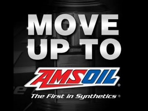 AMSOIL Dealers Needed – BEST Business Opportunity For 2014