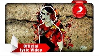 Marcello Tahitoe - Sorry Abis (Lyrics Video)